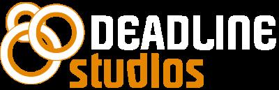 Deadline Studios